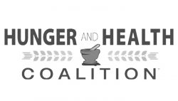 Hunger Health Coalition