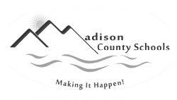 Madison County Schools